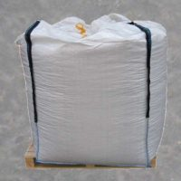 8 mm HP/Neova Big Bag – 950 kg