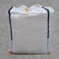8 mm Big Bag –    1000 kg