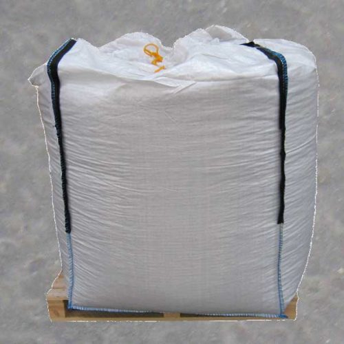 8 mm Big Bag –      1000 kg