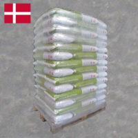 8 mm Premium Wood Pellets – 896 kg