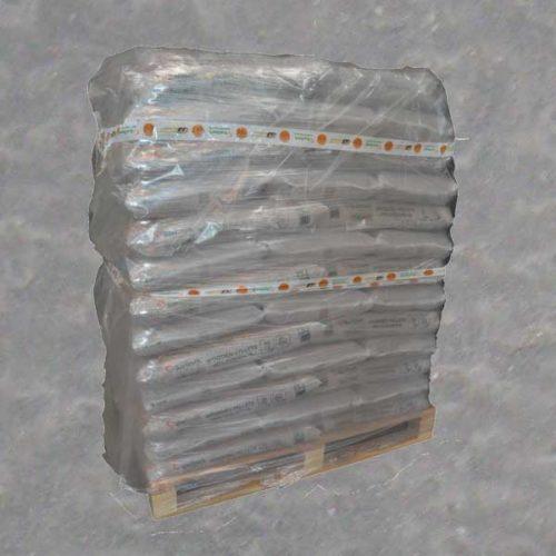 8 mm Barlinek – 990 kg