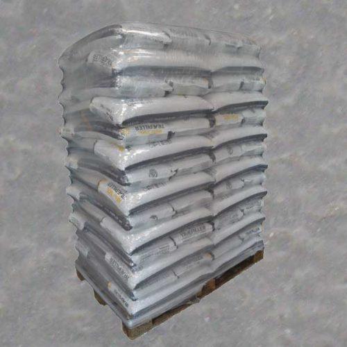 6 mm Mini Sol/HP    –   924 kg (11 kg sæk)