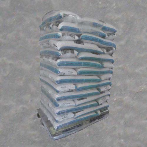 6 mm Södra – 896 kg