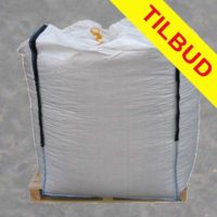 8 mm Barlinek Big Bag – 1000 Kg