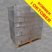 Briketter Barlinek –     960 kg